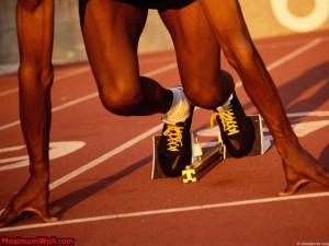 Athlétisme-300x225