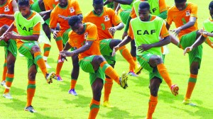 Chipolopolotraining-300x168