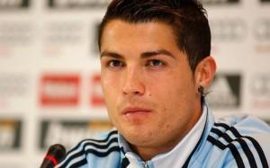 Cristiano-Ronaldo-site-300x187