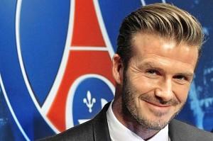 David+Beckham+PSG-300x199