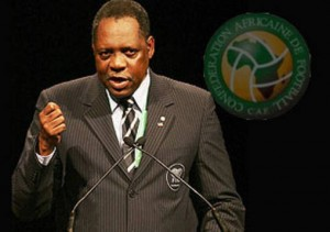Issa-Hayatou-juge-de-paix_article_top-300x211