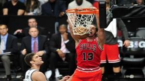 Joakim-Noah-qualifie-les-bulls-play-offs-300x168