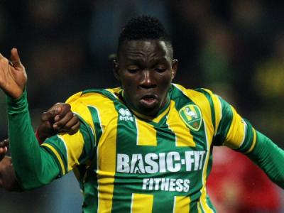 Kenneth-Omeruo-600x450