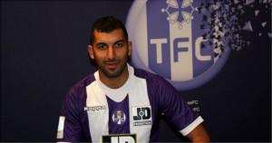 Ligue1-TFC-1213-Hermach-Adil-300x158