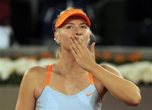 Maria-Sharapova-300x217