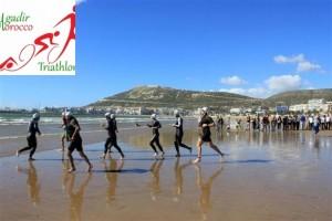 Morocco-Triathlon-Agadir-20131-300x200