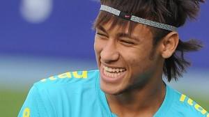 Neymar-300x168