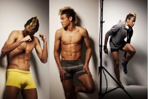 Neymar-Sexy-Slip-4-300x202