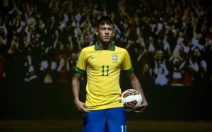 Neymar11-300x188