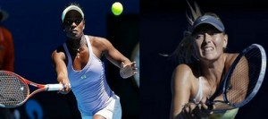 Stephens-Sharapova-300x133