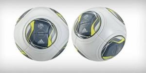 ballon-L1-2013-2014-300x151