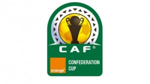 cafCup-300x169