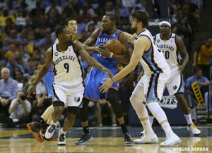 durant-game4-300x217