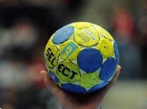 handball-300x223