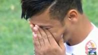 neymar1-195x110