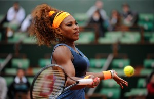 serena-williams2-300x194
