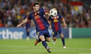 Lionel-Messi_Soulier-dor-300x177