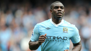 Micah-Richards-300x168