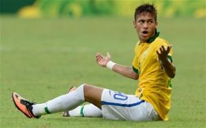 Neymar-simulation-580x362-300x187