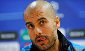 Pep-Guardiola-the-Barcelo-003-300x180
