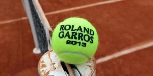 Roland-Garros_2013-300x150