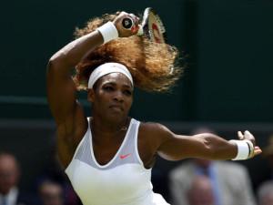 Serena-Williams-Wimbledon-2013--300x225