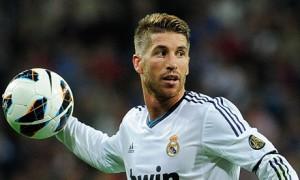 Sergio-Ramos-Real-Madrid-008-300x180