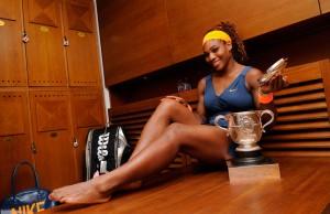 Williams-Serena-simple-femmes-300x194