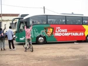 bus-deslions-300x225