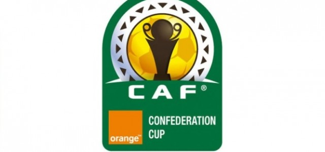 cafCup-640x300