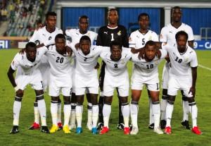 les-black-stars-du-ghana-sont-les-actuels-300x207