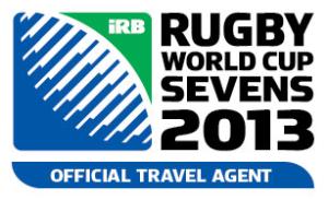 logo_coupe-du-monde-de-rugby-a-7-300x183