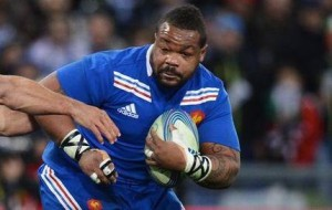 mathieu-bastareaud-300x190