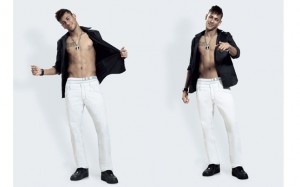 neymar-collection-