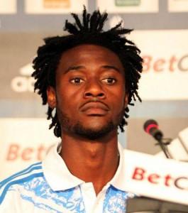nicolas-nkoulou-le-camerounais-arrive-a-l-om-pour-concurrencer-souleymane-diawara_28984_w460-265x300