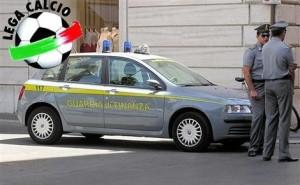 police-financiere-italienne_enquete-sur-le-foot--300x185