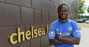 victor-moses-300x161