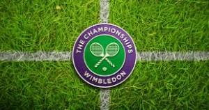 wimbledon-300x158