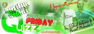 AfricaTopSports-Friday-Quizz-game1-300x111