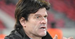Didier-Six-togo-coach-afcon-2013_2870920-300x159