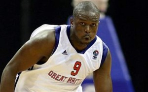 Luol-Deng-Great-Britain-300x187
