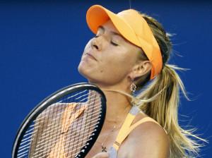 Maria-Sharapova-300x224