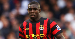 Micah-Richards-300x159