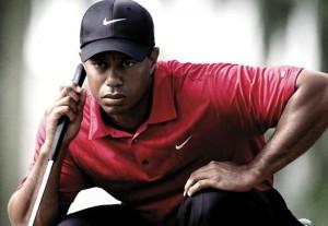 Tiger-Woods-300x207