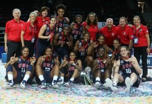 USA-U19-basket-mondial-2013-300x206