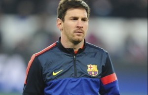 img-lionel-messi-fc-barcelone-1365499023_620_400_crop_articles-168479-300x193