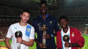 les-meilleurs-joueurs-du-mondial-2013_-U20-300x168