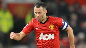 ryan-giggs-man-u-300x168