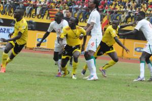 ugandasenegal-300x201