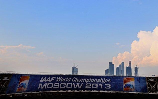 14th-iaaf-world-athletics-championships-20130807-171651-035